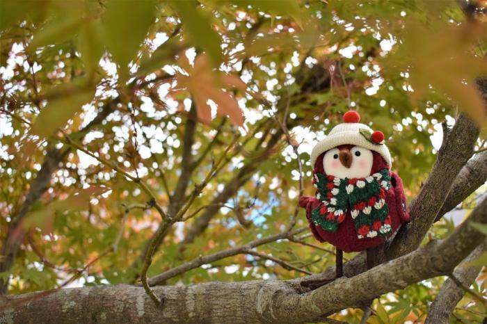 Christmas decoration 1880351 960 720
